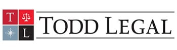Todd Legal